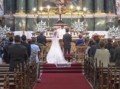 matrimonio_religioso