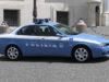 Polizia.di.stato.car