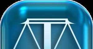 icona bilancia
