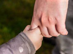 genitorialità
