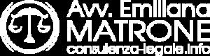 Consulenza-legale.info